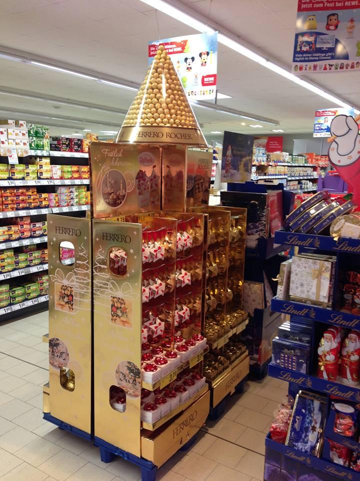Ferrero-Weihnachten (5)