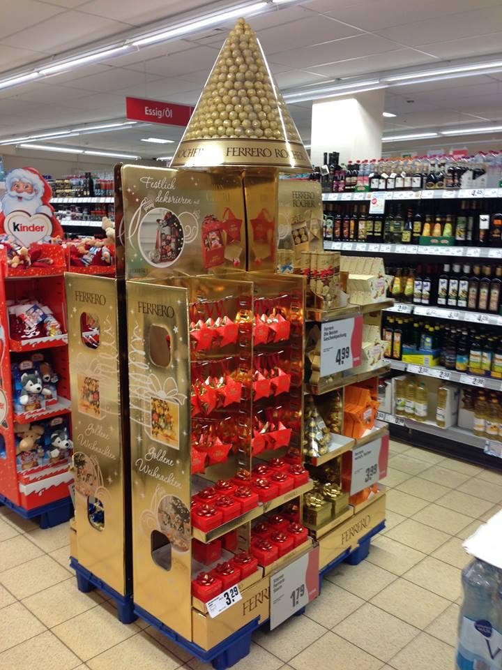 Ferrero-Weihnachten (6)