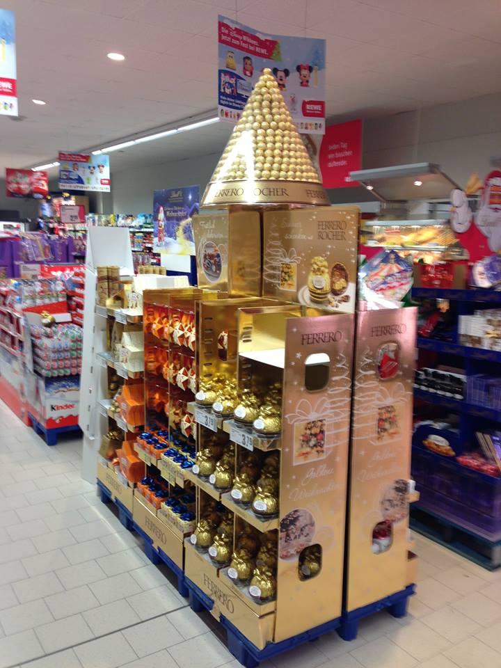 Ferrero-Weihnachten (8)